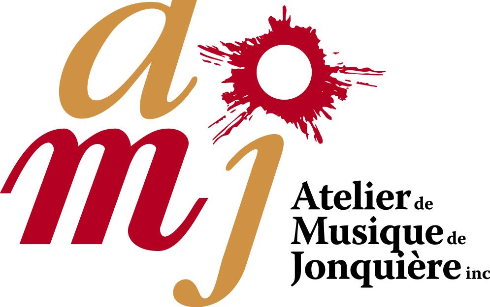 Atelier de musique de Jonquière inc.